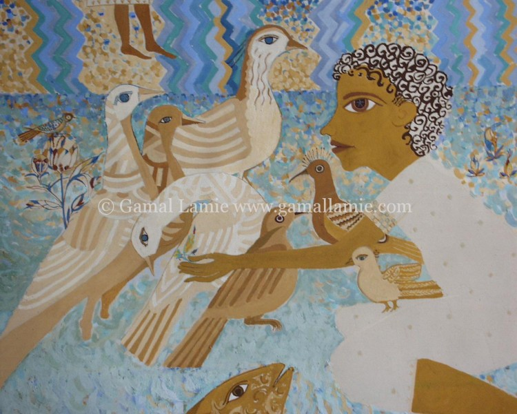 Nile-details2